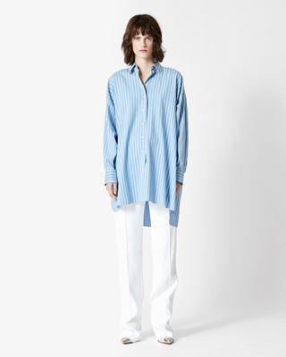 SACALI 衬衫