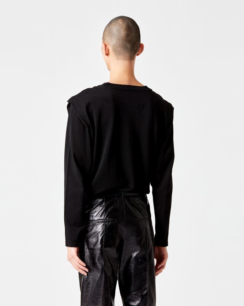 ZELITOZI T 恤 ISABEL MARANT