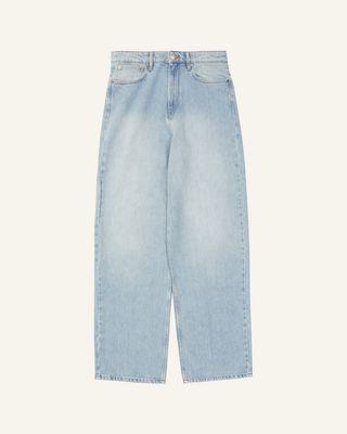 CORBY 牛仔裤