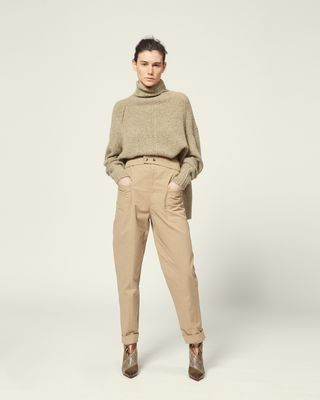 LIXY 裤装