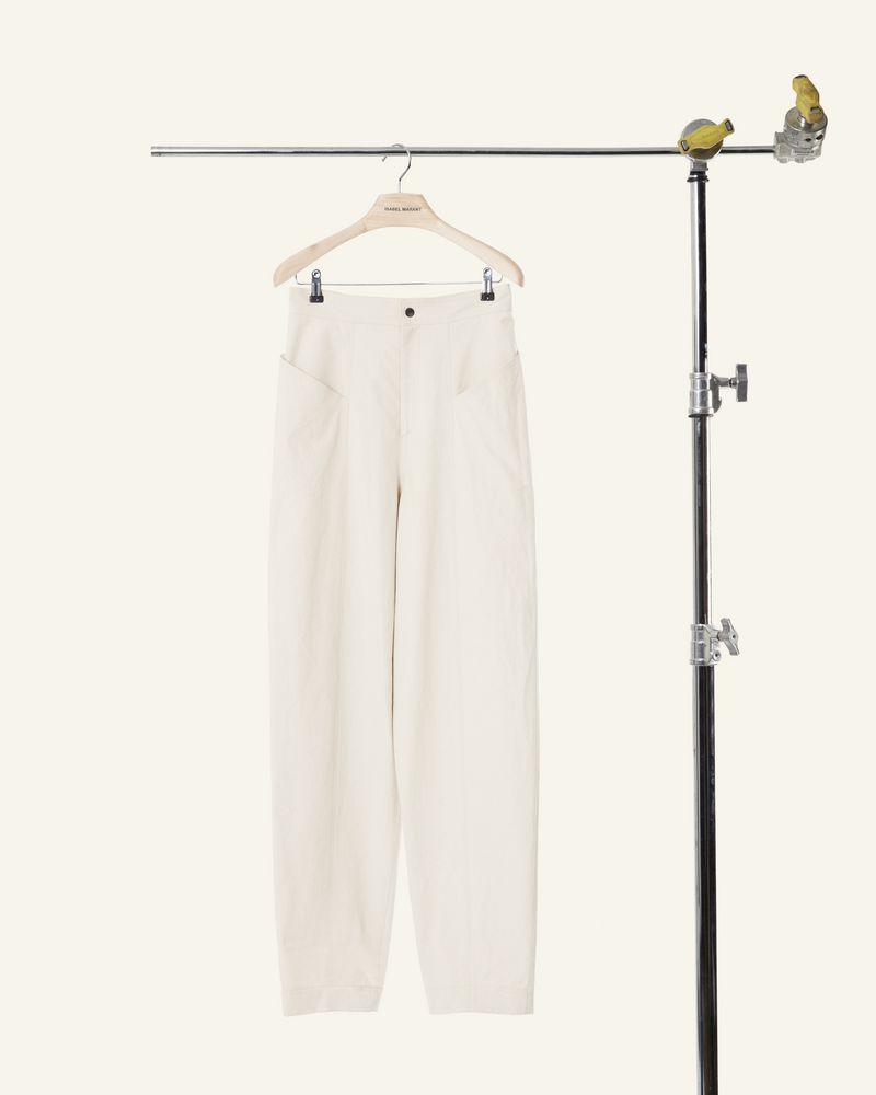 LADJO 裤装 ISABEL MARANT