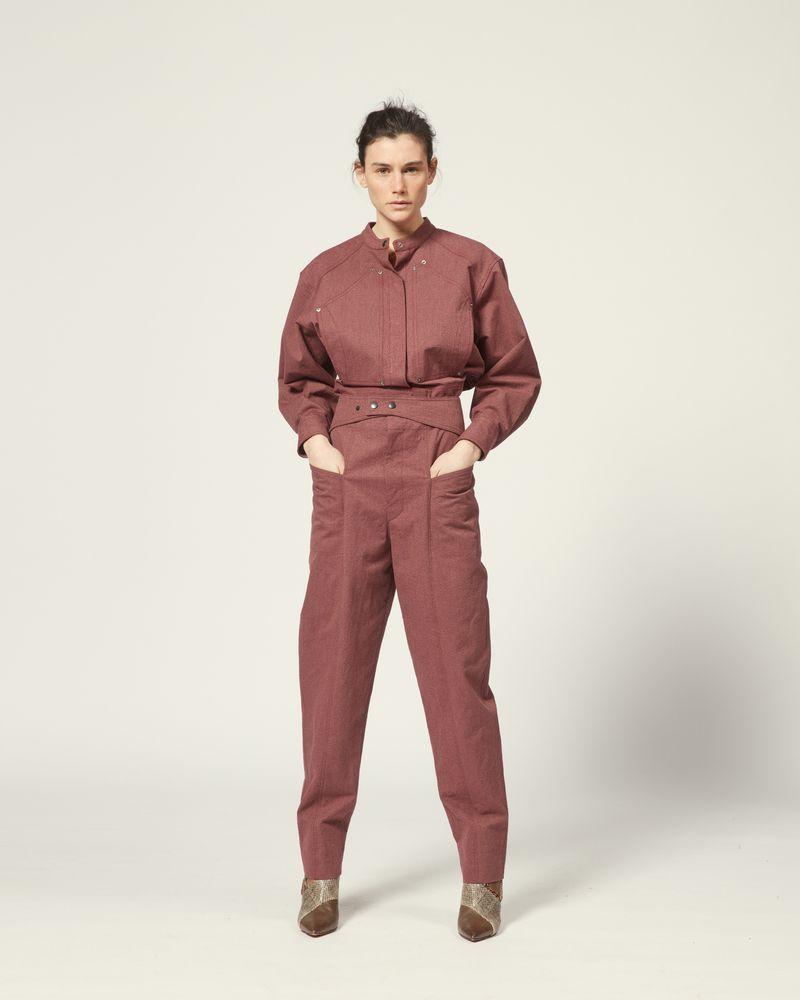 LIXY 裤装 ISABEL MARANT