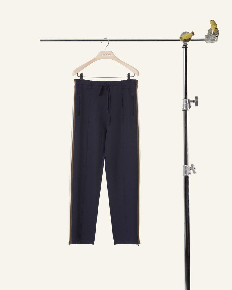 DERRING 裤装 ISABEL MARANT
