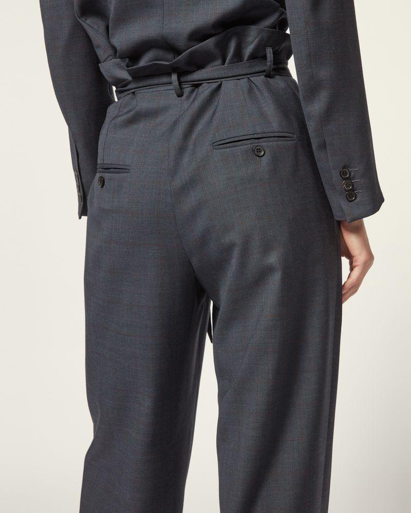VITTORIA 裤装 ISABEL MARANT ÉTOILE