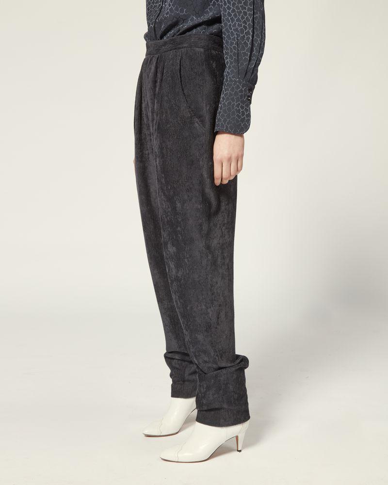 FANY 裤装 ISABEL MARANT