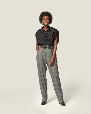 VITTORIA 裤装