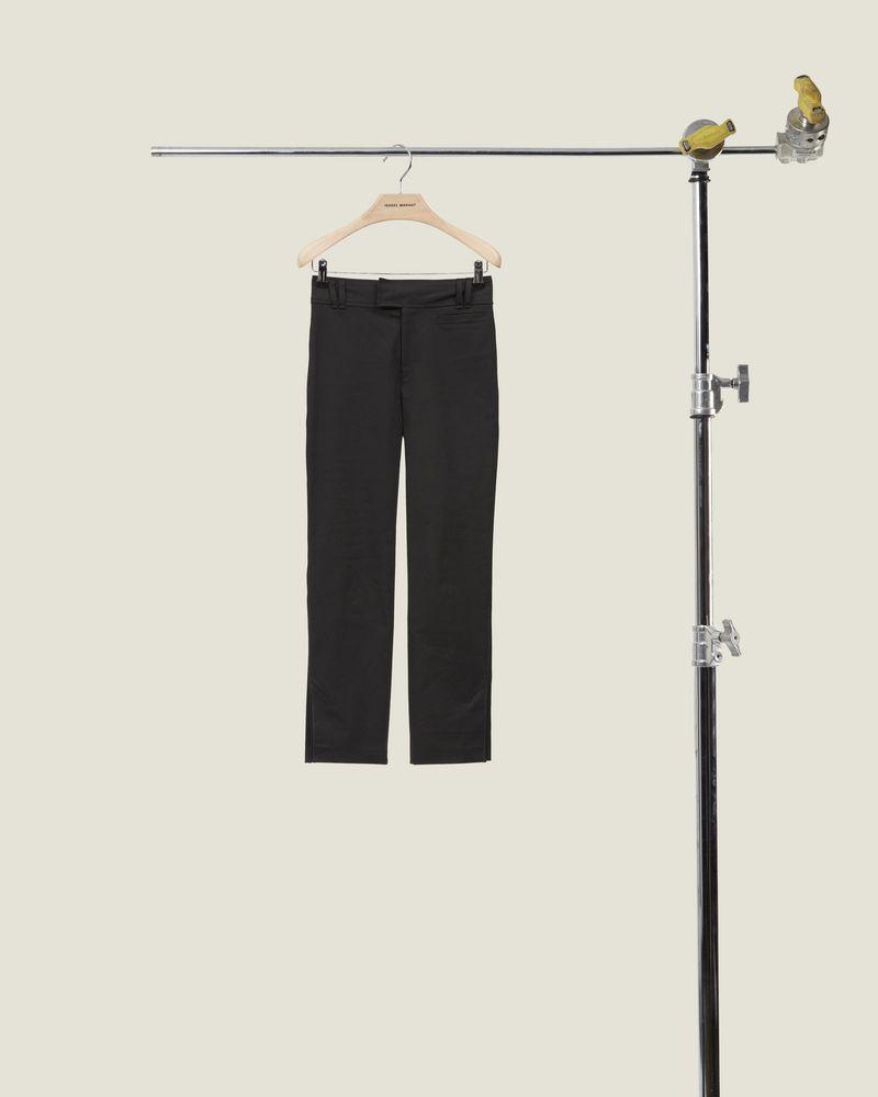 LOVIDA 裤装 ISABEL MARANT
