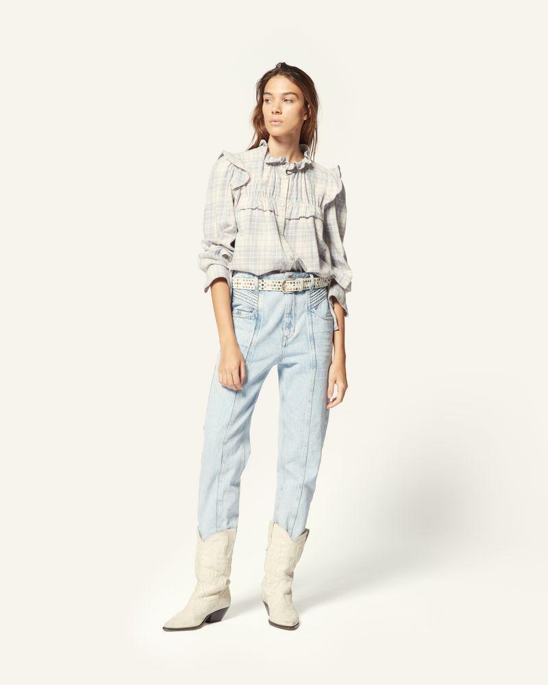 HENOYA 裤装