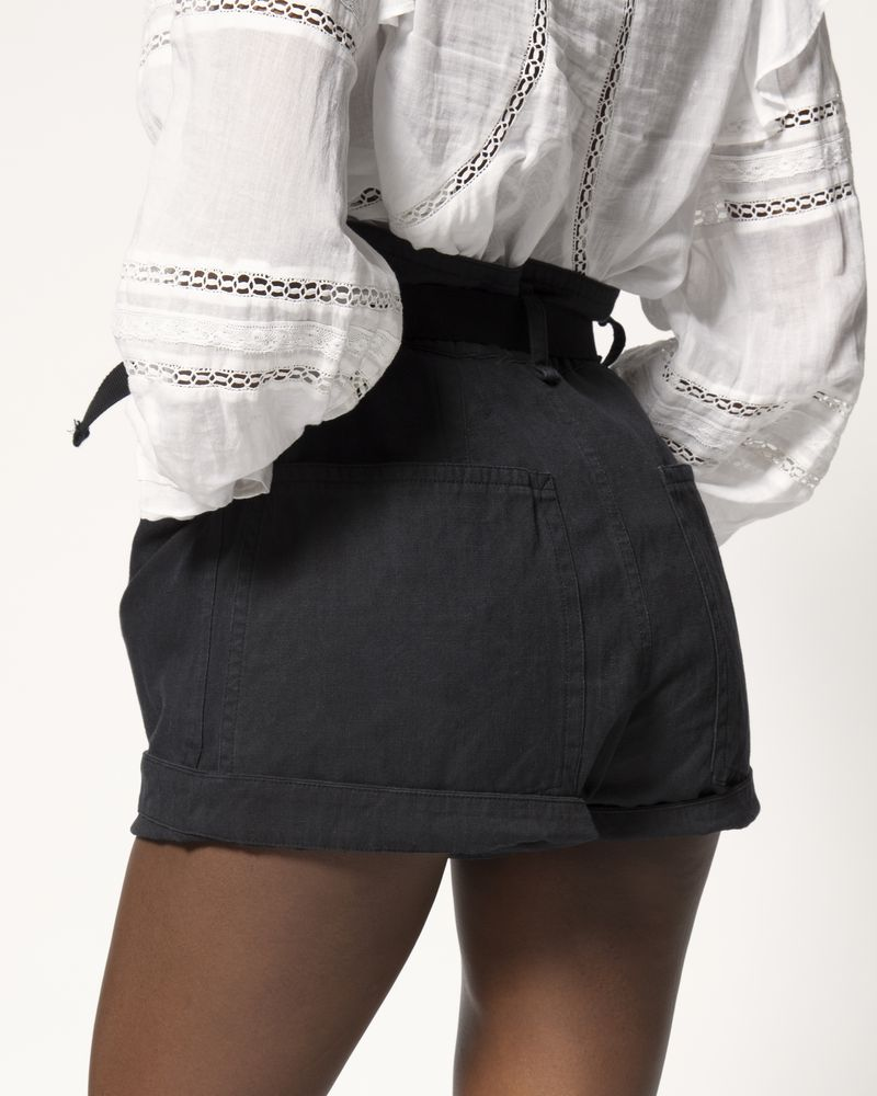 RIKE 短裤 ISABEL MARANT ÉTOILE