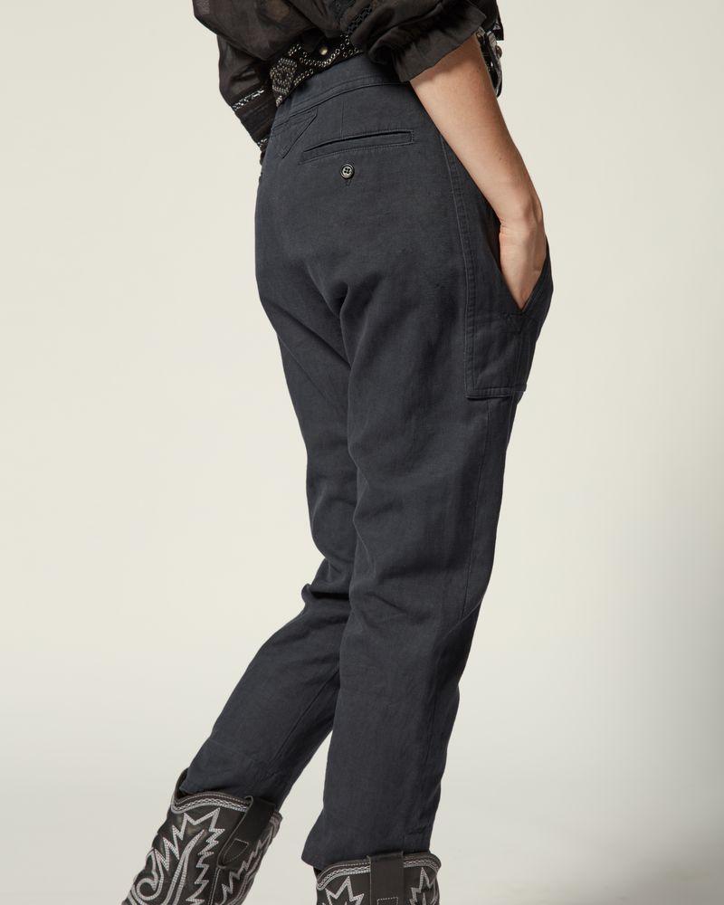 RALUNI 裤装 ISABEL MARANT ÉTOILE
