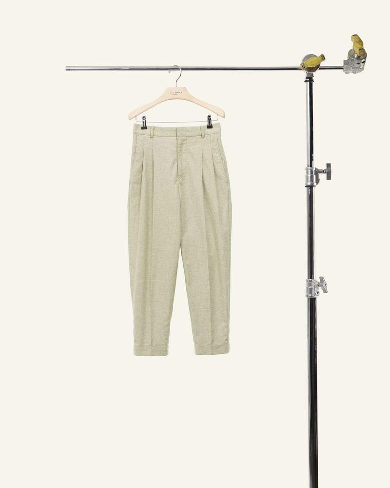 LOWEA 裤装 ISABEL MARANT ÉTOILE