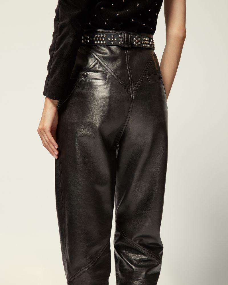 XENIA 裤装 ISABEL MARANT