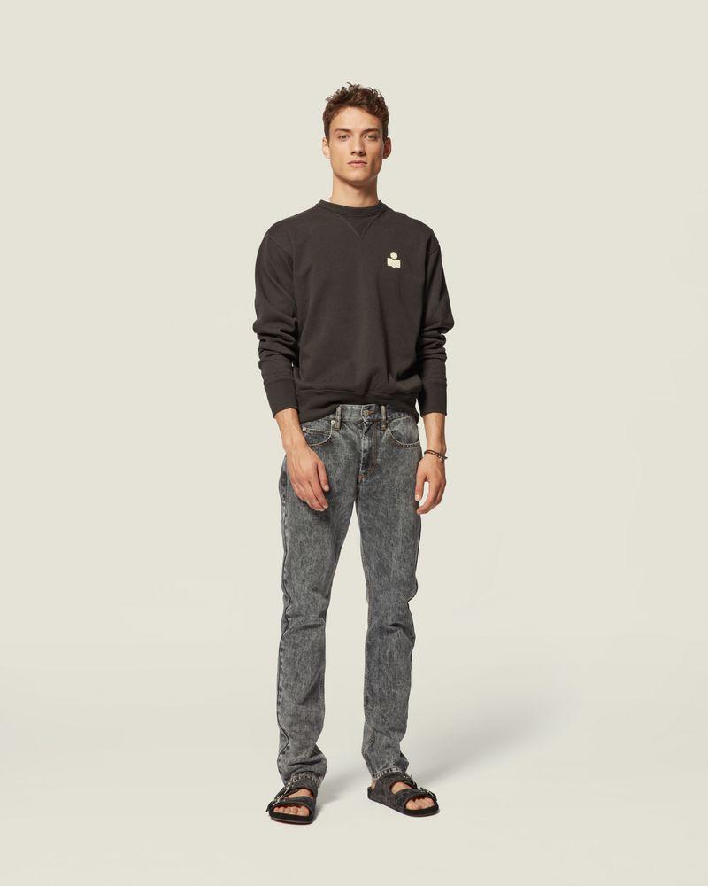 JACK 裤装