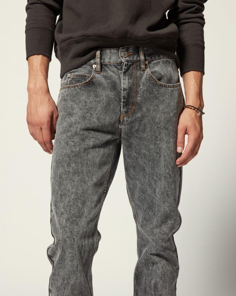 JACK 裤装 ISABEL MARANT