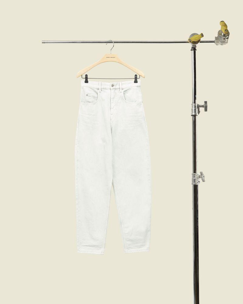 LARSON 裤装 ISABEL MARANT