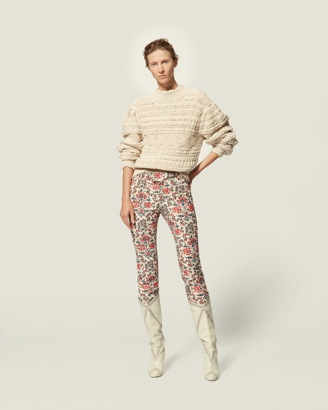 LOVIDA 裤装