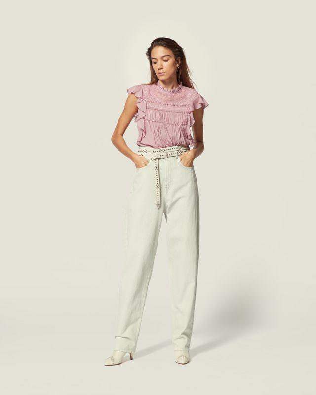 CORSY 裤装