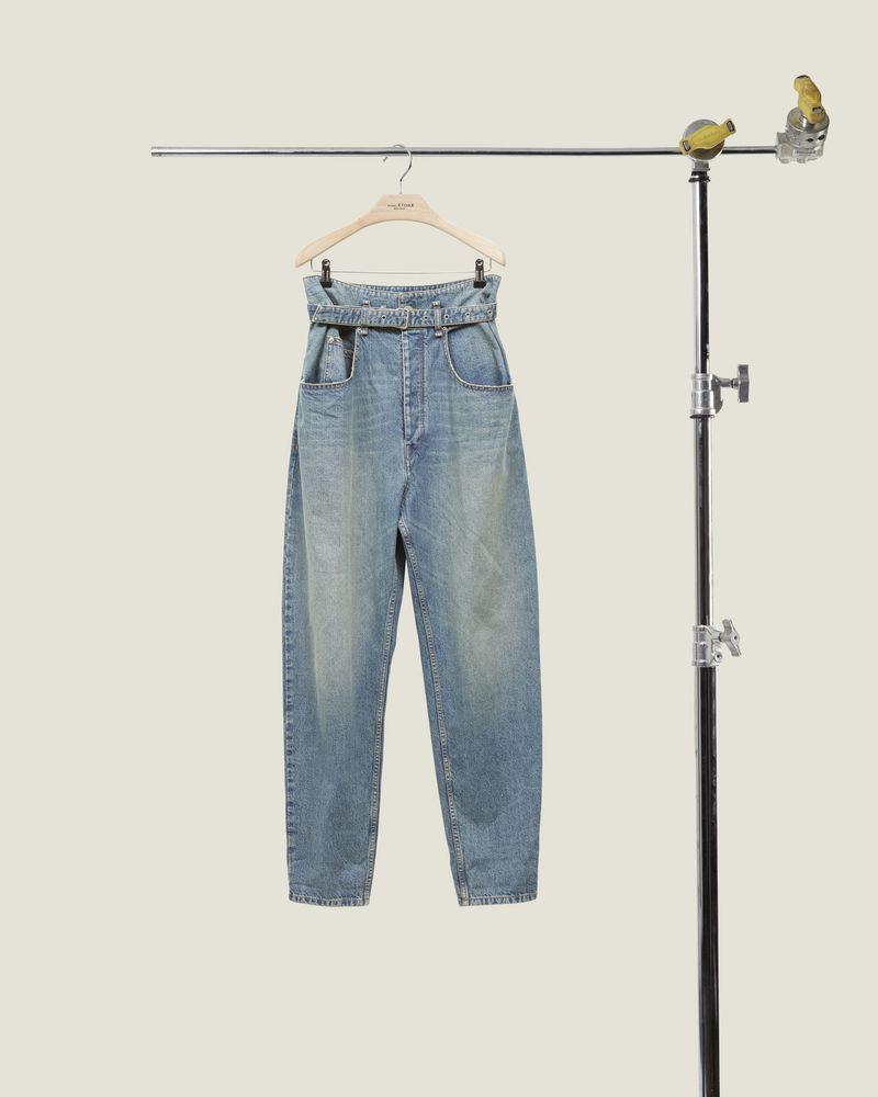GLORIA 裤装 ISABEL MARANT ÉTOILE