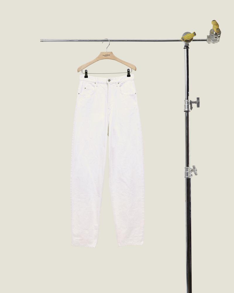 CORSY 裤装 ISABEL MARANT ÉTOILE