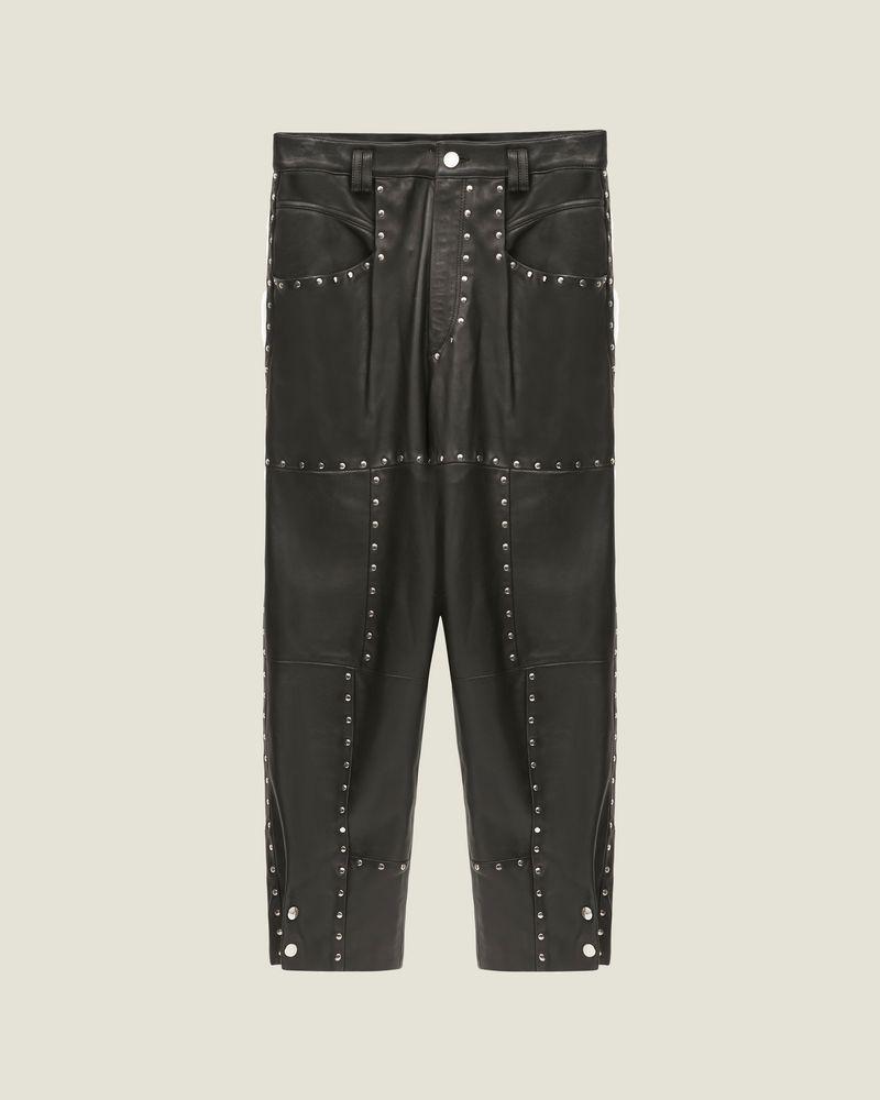 VIAMAO 裤装 ISABEL MARANT