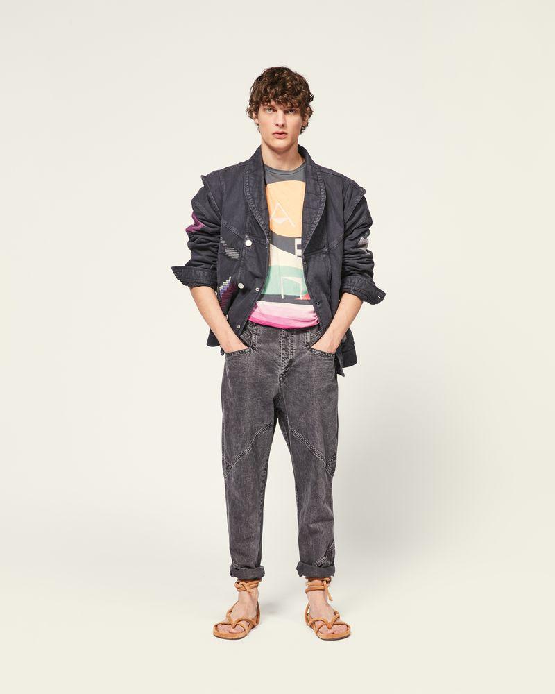JOWLAND 裤装