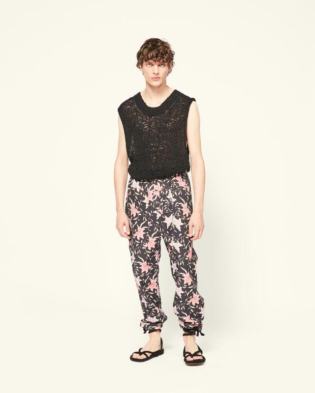 TILSOR 裤装