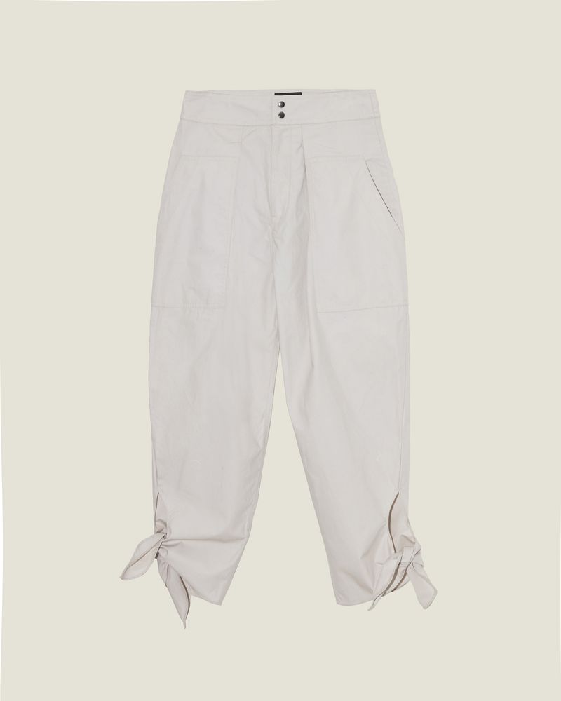 GAVIAO 裤装