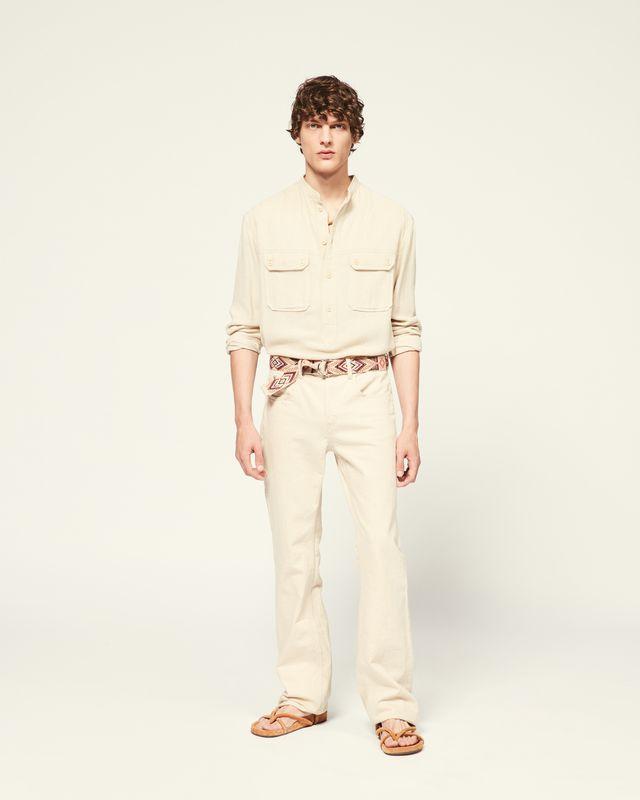 JAPERI 裤装