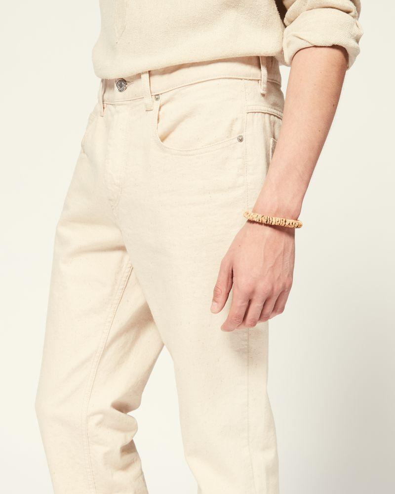 JAPERI 裤装 ISABEL MARANT