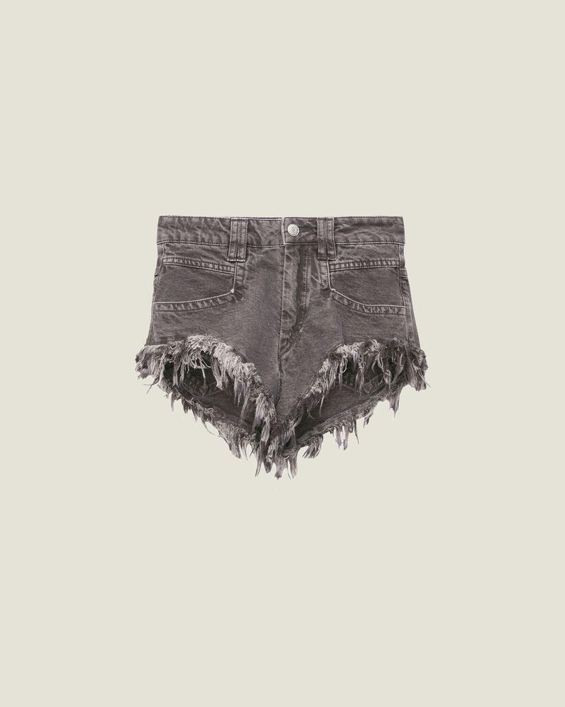 ENEIDA 短裤 ISABEL MARANT