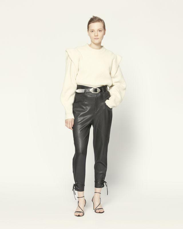 BADELOISA 裤装