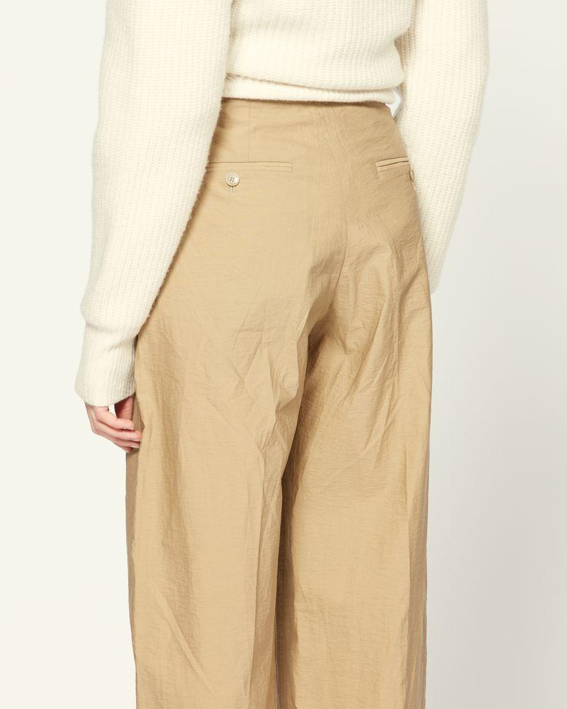 TACOMA 裤装 ISABEL MARANT