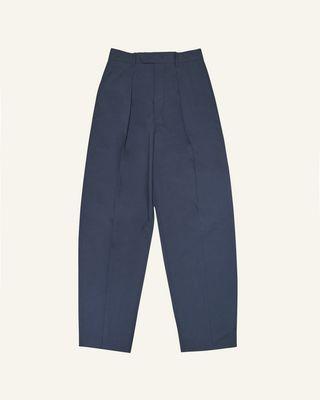 TACOMA 裤装