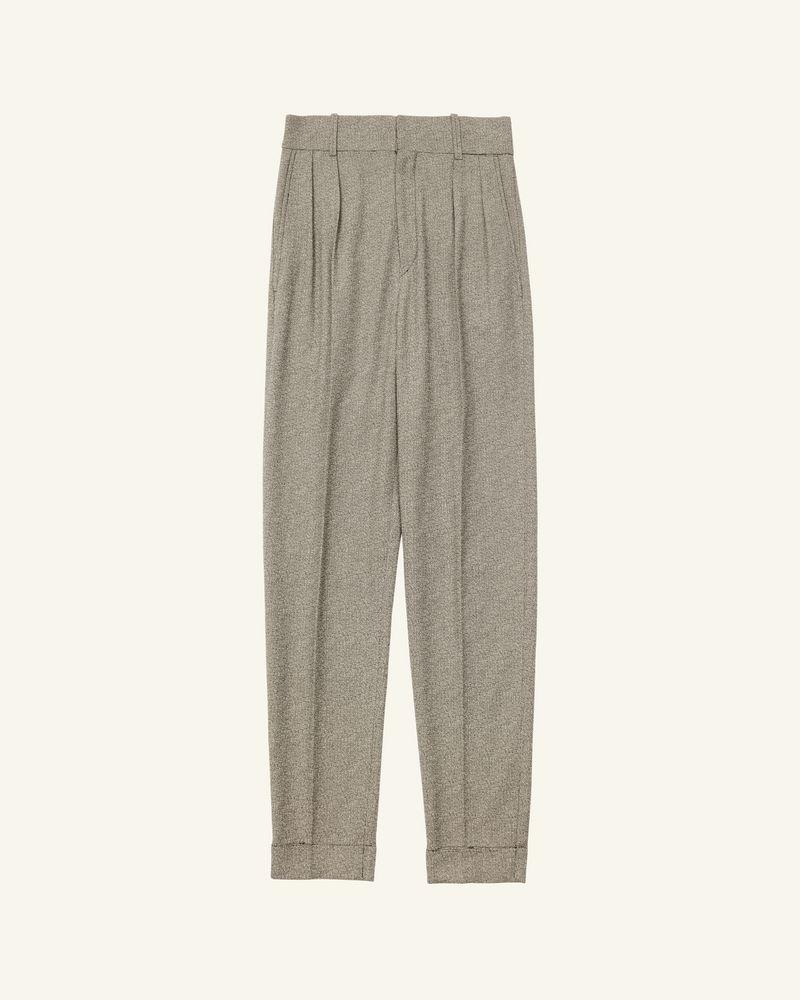 OCEYO 裤装 ISABEL MARANT