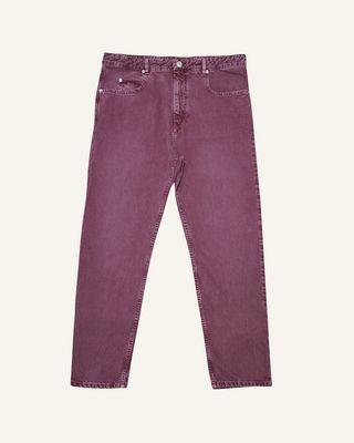 NEAC 牛仔裤