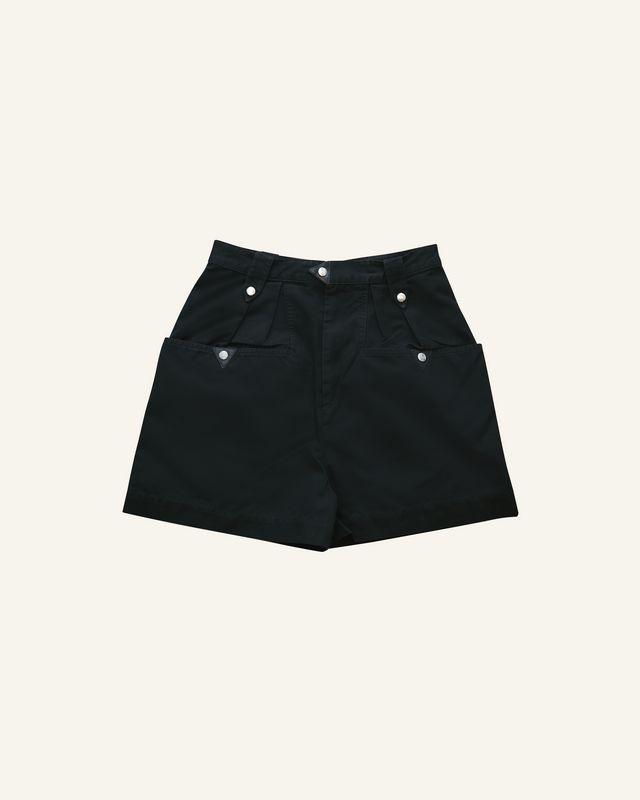 PALINO 短裤