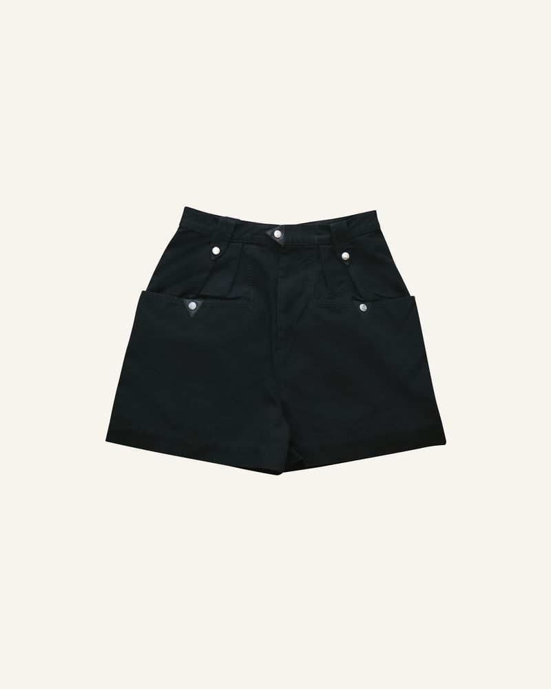 PALINO 短裤 ISABEL MARANT ÉTOILE