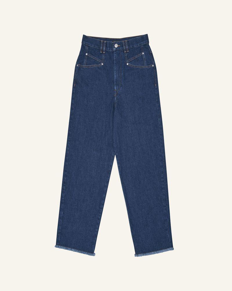 NALISKA 牛仔裤