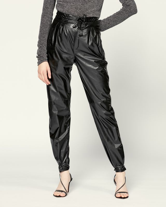 ISABEL MARANT 长裤 女士 DUARD 裤装 r
