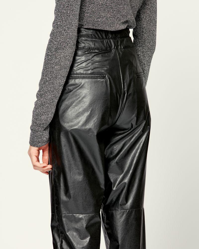 DUARD 裤装 ISABEL MARANT