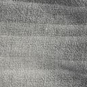 ISABEL MARANT 牛仔裤 男士 JACK 牛仔裤 t
