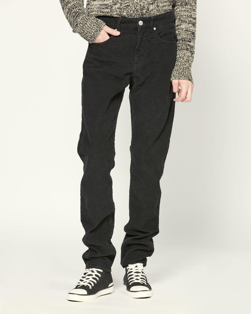 ISABEL MARANT 牛仔裤 男士 JACK 裤装 r