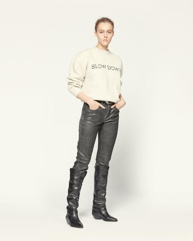 TARO 裤装