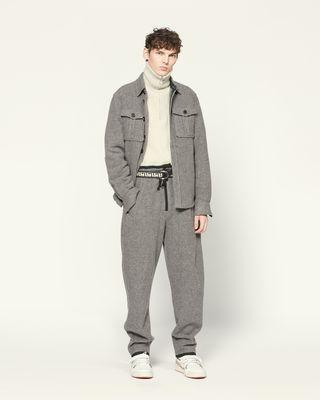 PARAO 裤装