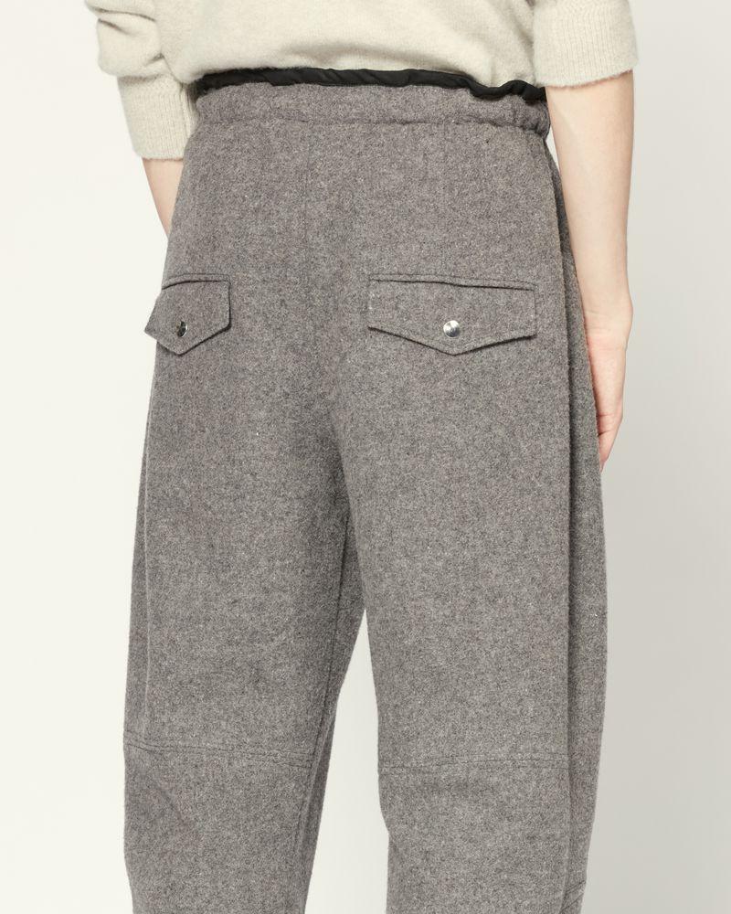 PARAO 裤装 ISABEL MARANT