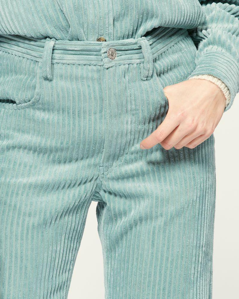 BELDENAE 裤装 ISABEL MARANT ÉTOILE