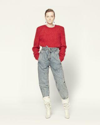 UDUARD 裤装