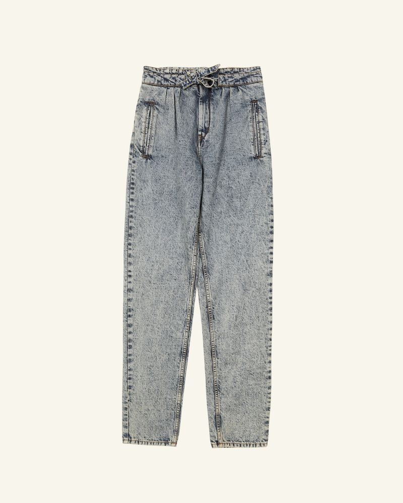 UDUARD 裤装 ISABEL MARANT