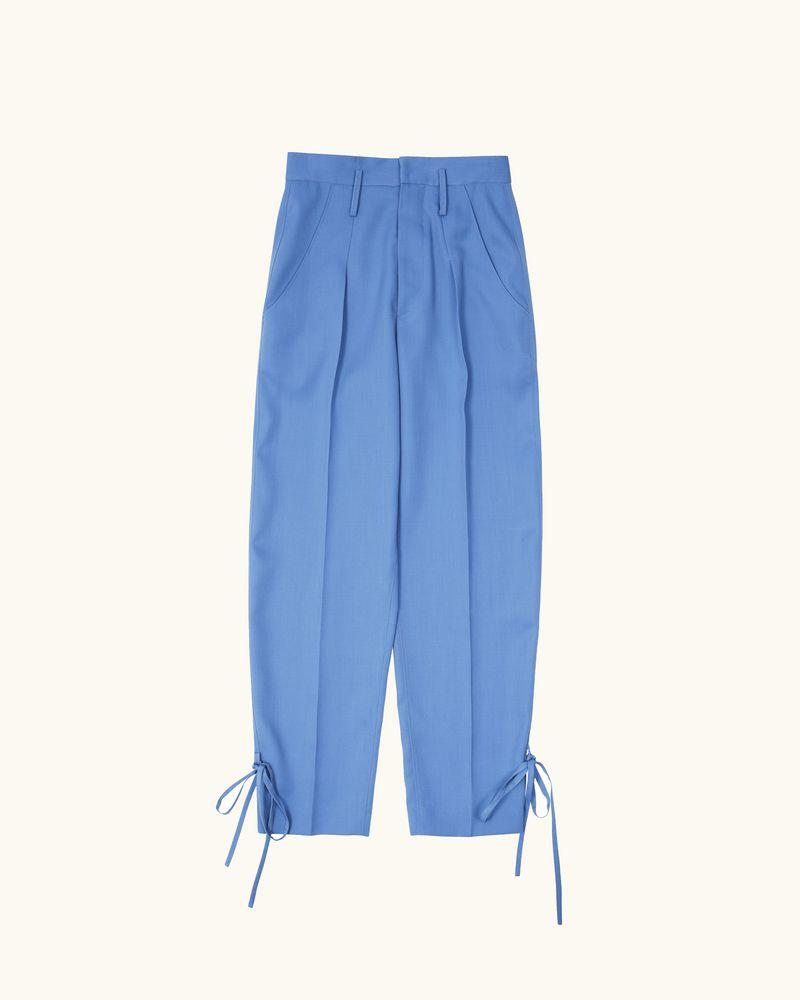 RACOMI 裤装 ISABEL MARANT