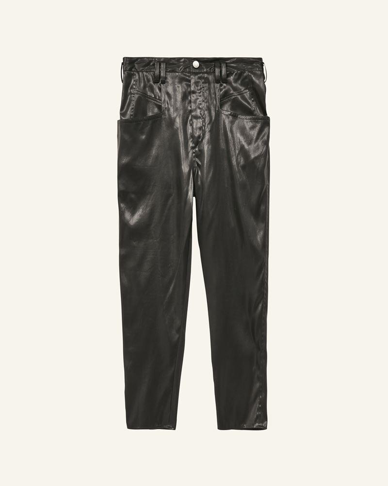 ALOISE 裤装 ISABEL MARANT